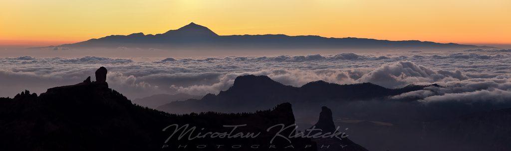 Panorama-1m-1024x303.jpg
