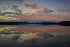 panorama-dwa-kolory