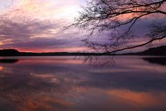 wieczorna-panorama_0