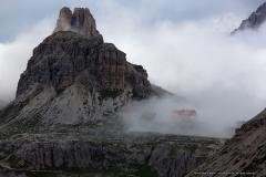 torre-toblin-i-rifugio-lacatelli_0