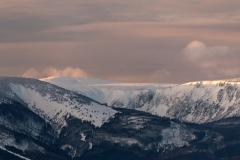 panorama-karkonoszy