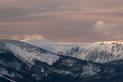 panorama-karkonoszy-zkg