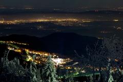 panorama-nocna-z-kopy