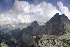 panorama-z-gankiem