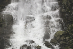 wodospad-skok