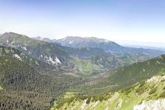 panorama-bielskie-i-wysokie