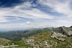 panorama-z-salatina-8