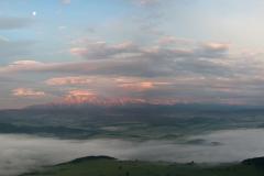 swit-_panorama1