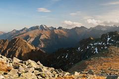 panorama-z-waksmundzkiego