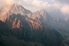 panorama-z-wysokiej