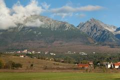 Tatry panorama-z-okolic-novej-lesnej