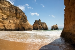 Praia da Prainha