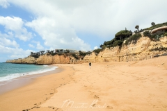 Praia da-Cova Redonda