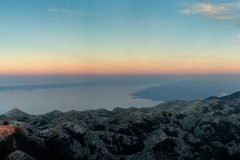 panorama-ze-sveti-jure